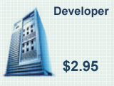 Pro-Web.us developer web hosting