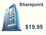 Pro-Web.us sharepoint web hosting